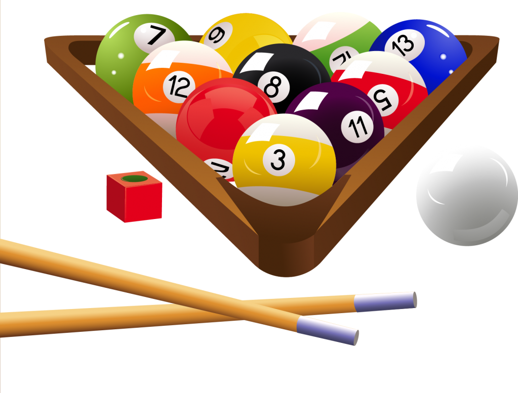 billiard_PNG85041.png